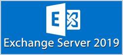 exchangeserver2019-min