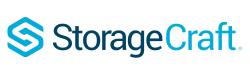 logo_storagecraft